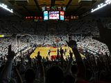 louisville whiteout